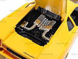 Модель Lamborghini Diablo , 29374W, цена