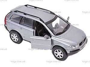 Модель машинки Volvo, 44793