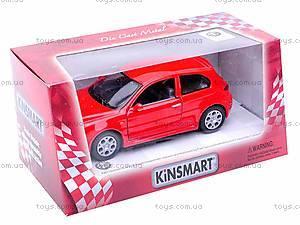 Модель машины Alfa, KT5085W, купить