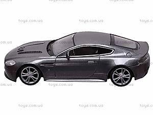 Модель машины Aston Martin, 44035CW, фото