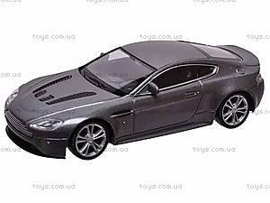 Модель машины Aston Martin, 44035CW, цена