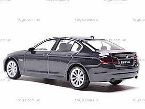 Модель машины BMW 535i, 44032CW, фото