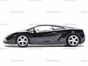 Модель машины Lamborghini Gallardo LP560-4, 44018CW, цена