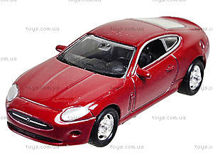 Модель машины Welly, масштаб 1:60-64, 58120-24WD-IN-14-A, отзывы
