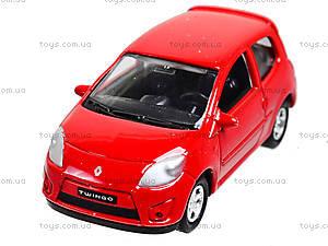 Модель машины Welly, масштаб 1:60-64, 58120-24WD-IN-14-A, цена