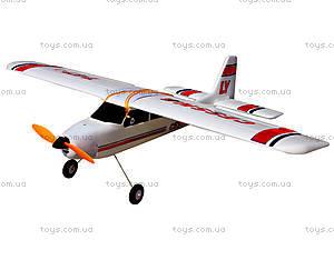 Модель самолета VolantexRC Cessna RTF на радиоуправлении, TW-747-1-BL-RTF, купить