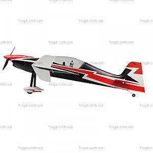 Модель самолёта на радиоуправлении Sbach 342 Thunderbolt, TW-756-1-BL-PNP, цена