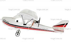 Модель самолёта VolantexRC Mini Cessna на инфракрасном управлении, TW-781-RTF