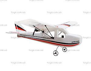 Модель самолёта VolantexRC Mini Cessna на инфракрасном управлении, TW-781-RTF, цена
