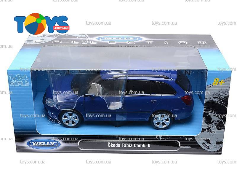 model-skoda-fabia-combi-16955b.jpg