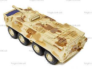 Музыкальная модель танка «Автопарк», 9629D, цена