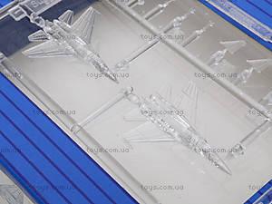 Модель вертолета, 03409-03416, цена