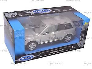 Модель Volkswagen, масштаб 1:24, 22452W, купить
