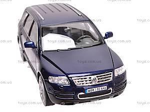 Модель Volkswagen, масштаб 1:24, 22452W, фото