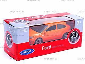 Модели коллекционных машин, 52020-36WDIN1, купить