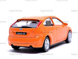 Модели коллекционных машин, 52020-36WDIN1, отзывы