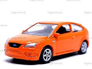 Модели коллекционных машин, 52020-36WDIN1