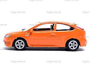 Модели коллекционных машин, 52020-36WDIN1, цена