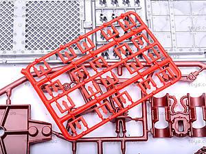 Модельная игра с фигурками «Миссия Эвакуатор», 327, toys.com.ua