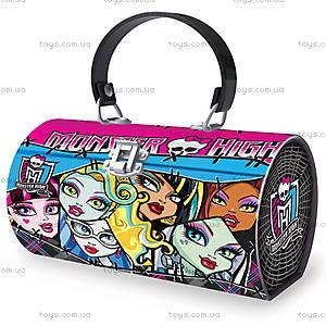 Модная сумочка Monster High, MHPU1
