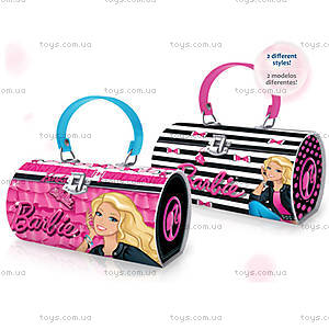 Модная сумочка для девочки Barbie, BBPU1