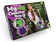 Модная и красива My Creative Bag от ДАНКО, MCB-01-02, отзывы