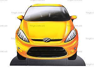 Модный дизайнер «Стайлинг автомобиля», Л227001Р, игрушки