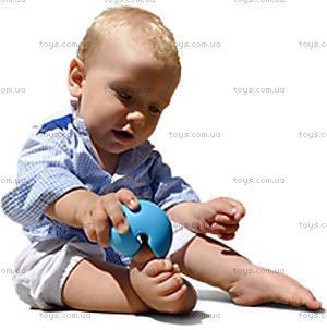 Детский мокс мячик марионетка, дисплей, 43350, купить