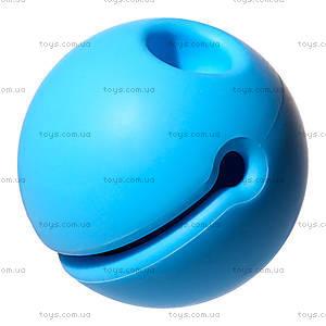 Детский мокс мячик марионетка, дисплей, 43350, фото