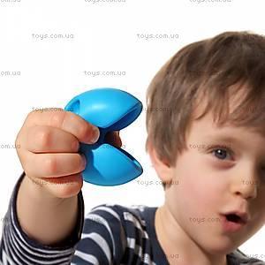 Детский мокс мячик марионетка, дисплей, 43350, цена