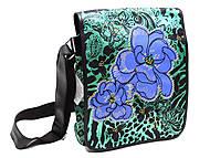 Молдодежная сумка-почтальон, SVBB-RT3-822m, фото