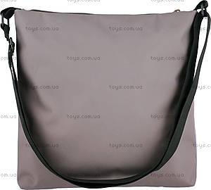 Молодежная сумка Gapchinska, GP14-922-1, отзывы