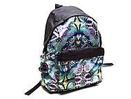 Молодежный рюкзак Catalina Estrada, CTER-12T-502, фото