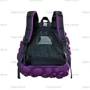 Молодежный рюкзак, цвет фиолетовый, KZ24484074, купить