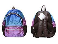 Молодежный рюкзак «Градиент», SVBB-RT2-701, отзывы