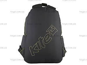 Молодежный рюкзак Kite Beauty, K14-868, купить