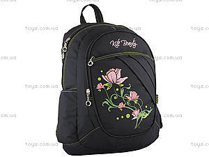 Молодежный рюкзак Kite Beauty, K14-868