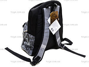 Молодежный рюкзак Scorpion Bay, SCBR-12T-502, фото