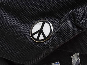 Молодежный рюкзак Seventeen, SVBB-RT5-513, цена