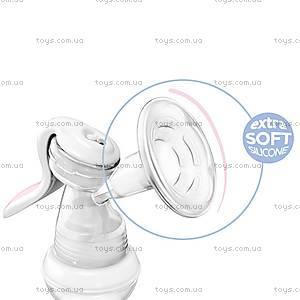 Молокоотсос ручной Natural Feeling, 05740.00, купить