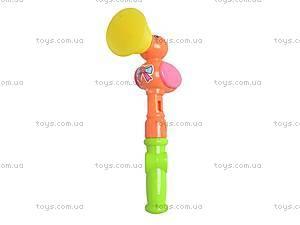 Молоточек детский, 335, детские игрушки