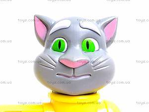 Молоточек Кот Том, 366, отзывы