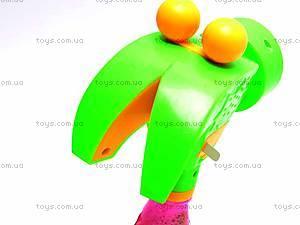 Молоточек-мыльные пузыри, M0885, игрушки