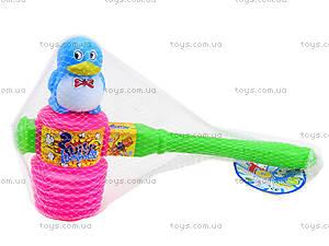Детский игрушечный молоточек, ML-030, отзывы