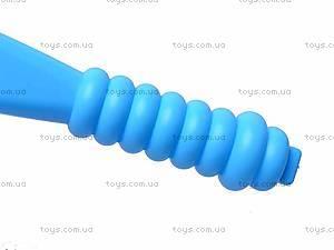 Молоток игрушечный для детей, 7000-6, купить