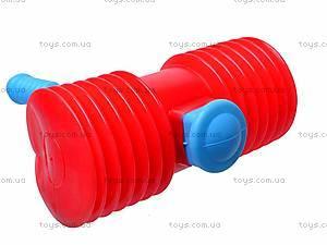 Молоток игрушечный для детей, 7000-6, цена