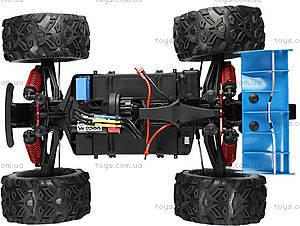 Машина-монстр Team Magic E6 Trooper II 4S, TM505004, купить