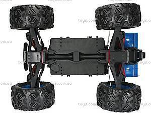 Машина-монстр Team Magic E6 Trooper II 4S, TM505004, фото