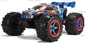 Машина-монстр Team Magic E6 Trooper II 4S, TM505004, магазин игрушек