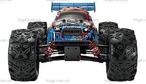 Машина-монстр Team Magic E6 Trooper II 4S, TM505004, toys